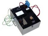АИИ-3 - аппарат для испытания изоляции (снят с производства)