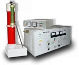 ИПК-1 - испытательно-прожигающий комплекс