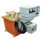 АПУ 1-3МН - автономное прожигающее устройство (снят с производства)