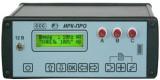 ИРК-ПРО 7.4 платформа Альфа - кабельный прибор