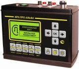 ИРК-ПРО Альфа - кабельный прибор с рефлектометром