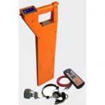 Поиск-410 Мастер (с генератором ГК-310А-2) - комплект трассодефектоискателя