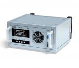 ГП-100К - генератор поисковый