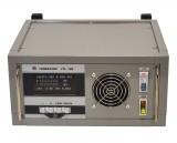 ГП-100 - генератор поисковый
