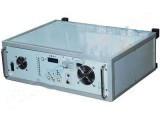 ГП-500Б - генератор поисковый