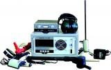 КП-100 - комплект поисковый
