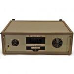 ГП-500 - генератор поисковый
