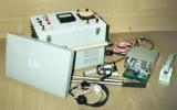 КПА-1 - комплект поисковой аппаратуры