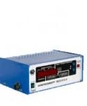 БСЗ-010-2 - электронный микроомметр (снят с производства)