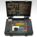 MMR-610 - микроомметр (снят с производства)