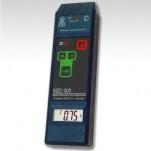 MZC-300 - измеритель параметров цепей электропитания зданий (снят с производства)