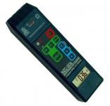 MZC-303E - измеритель параметров цепей электропитания зданий (снят с производства)