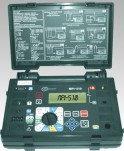 MPI-510 - измеритель параметров электробезопасности электроустановок (снят с производства)