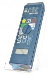 MRP-200 - измеритель напряжения (снят с производства)