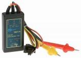 TKF-11 - указатель правильности чередования фаз и перекоса фаз по напряжению (снят с производства)