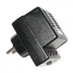ИСЭР-01 - индикатор состояния электророзеток