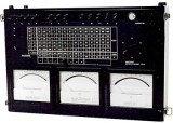 К540 - измерительный комплект