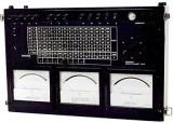 К541 - измерительный комплект