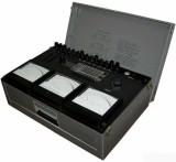 К505 - измерительный комплект