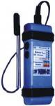 ИДВИ-02 - индикатор дефектов обмоток электрических машин