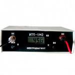 ИТП-1М2 - прибор контроля качества фарфоровых тарельчатых изоляторов