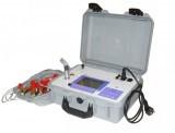 Метакон-Экспресс 35 - прибор акустического контроля высоковольтных опорно-стержневых изоляторов на 35 кВ