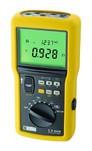 C.A 6456 - измеритель сопротивления заземления и петли фаза-ноль (снят с производства)