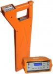 Поиск-510 Мастер - комплект с генератором Е-100 (100 Вт)