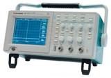 АСК-2025 - осциллограф цифровой