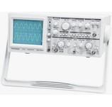 АСК-24020 - осциллограф аналоговый