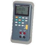 АТТ-2022 - калибратор термопарный/термометр прецизионный