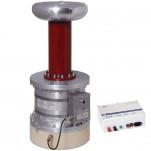 ПВЕ-110 кл.точности 0.1 - преобразователь напряжения измерительный высоковольтный емкостной масштабный