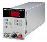 АКИП-1301А - модульная электронная нагрузка постоянного тока