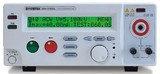 GPI-735A - измеритель параметров безопасности электрооборудования (снят с производства)