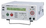 GPT-715A - измеритель параметров безопасности электрооборудования (снят с производства)