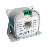 ДТТ-03Т - датчик измерения переменного тока