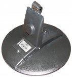 ИЭМ-300 Люк - портативный искатель металлических люков