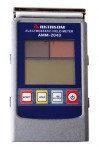 АММ-2043 - Тестер антистатики