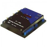 R-1500/6 - система контроля токов проводимости и тангенса угла потерь маслонаполненных вводов под рабочим напряжением