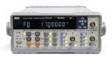 Ч3-63/3 - частотомер электронно-счётный