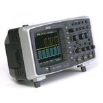 WA 222 - осциллограф цифровой запоминающий серии WaveAce