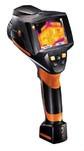 Testo 880-2 - профессиональный тепловизор (снят с производства)