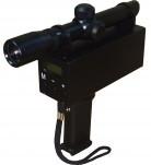 Кельвин 1500 ПЛЦ (К36) - ИК-термометр