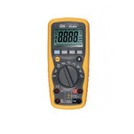 DT-9917 - мультиметр