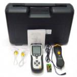 DT-8891 - термометр