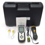 DT-8891A - термометр