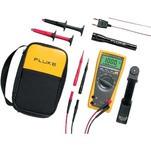Fluke 179/MAG2 Kit - цифровой мультиметр с набором принадлежностей для производства