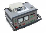 ПКО-5 - прибор контроля оболочки кабелей с изоляцией из сшитого полиэтилена