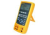 Fluke 724 - калибратор измерителей температуры