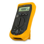 Fluke 705 - калибратор токовой петли